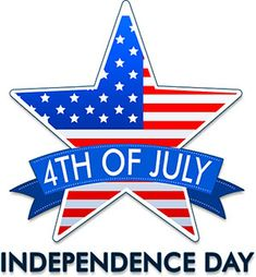 Free of July clipart, gifs and animations. Show your spirit and celebrate Independence Day with red white and blue clip art. of July web graphics for your web pages. 4th Of July Images, Patriotic Images, Happy Fourth Of July, 4th Of July Party, July 4th, 4th Of July Clipart, Animated Clipart, Independence Day Images, Christmas Border