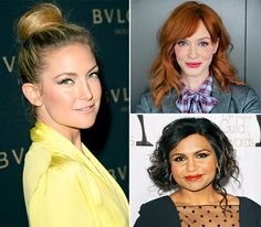 Stars' Favorite Beauty Products - Us Weekly