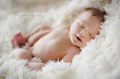 beautiful new life. photo by along came baby photography  @hilarycamilleri