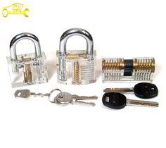 AB kaba practice lock set   #locked #locks #lock #locker #locking #locksmith #locksmiths #locksmithlife #locksmithing #locksmithbar #locksmithmonkey #locksmithproblems #locksmithpresident #locksmithtools #locksmithskills #lockpick #lockpicking #lockpicks