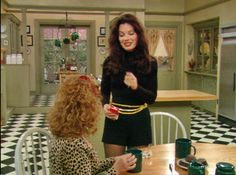 """A snazzy belt can dress up even the dullest of outfits. 