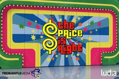 the Price is right images | Name: The Price is Right.jpg