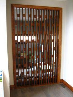 room dividers on pinterest room dividers vintage room and pole