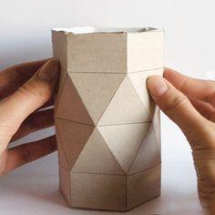 packaging creativo - Pesquisa Google
