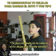 """122 Me gusta, 2 comentarios - •Trueno/Mateo Palacios• (@memes_mateopalacios) en Instagram: """" @truenooficial"""""""