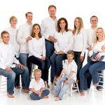 Family Scott Hancock Photography studio Utah 0026 150x150 Family Studio