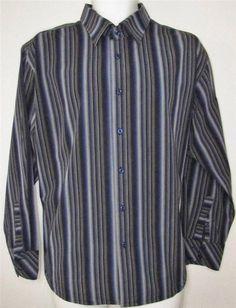 Vintage eaton london fog virgin wool trench coat lined 3 4 for Joseph feiss non iron dress shirt