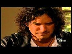 ▶ Los Herederos Del Monte Capítulo 2 - YouTube
