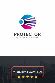 Protector Virtual Logo: This logo is a stylized head of a lion digital style, multifunctional logo that can be used in technological companies, in companies Photography Website, Multifunctional, Logo Templates, Lion, Stock Photos, Digital, Collection, Design, Style