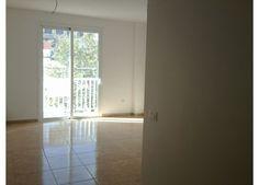 pisos a estrenar de 2 y 3dorm. con garaje en La Za
