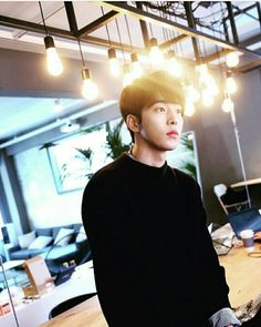 Nam Joo Hyuk Korean Male Actors, Korean Celebrities, Asian Actors, Jong Hyuk, Lee Jong Suk, One Yg, Nam Joo Hyuk Wallpaper, Nam Joo Hyuk Cute, Park Bogum