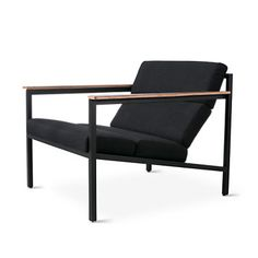 Halifax Chair on smartfurniture.com