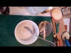 KLOF - PRENDEDORES (Broches) HALLOWEEN - YouTube