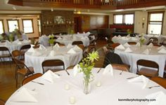 72 Best Chautauqua Dining Hall Images Boulder Colorado Chautauqua