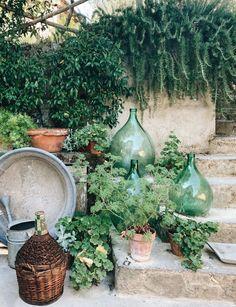 instagram worthy: @valdirose in tuscany / sfgirlbybay