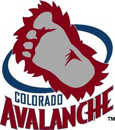 Colorado Avalanche                                                                                                                                                                                 More