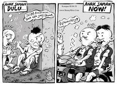 Funny Comics, Favorite Quotes, Peanuts Comics, Haha, Funny Memes, Cartoon, Humor, Illustrations, Ha Ha