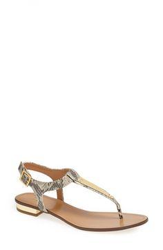 ca1bcfadf3dc 8 Best Shoes ~ Flip Flops images