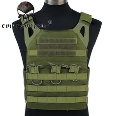 Cut Round Neck Soft Clothing Anti Riot Cut Stab Vest Tactical Vest Hunting Vest Men Women Protection Anti Sports Clothing