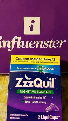 13 Best Zzzquil Sleeplovers Images Good Night Sleep Good Sleep