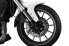 Benelli BN 302 #benelli #moto #motorrad #motorcycle