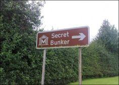 ✿ڿڰۣ(̆̃̃•Aussiegirl  Not so secret anymore.