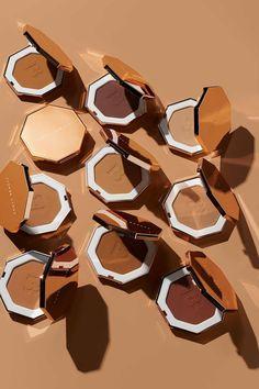 Best Matte Bronzer Too Faced Chocolate Soleil, Chocolate Soleil Bronzer, Best Matte Bronzer, Natural Bristle Brush, Benefit Cosmetics, Glowing Skin, Beauty Skin, Eye Makeup