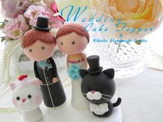"""https://flic.kr/p/ajtFXe 