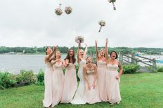 Cape-Cod-Wedding-Photography-67