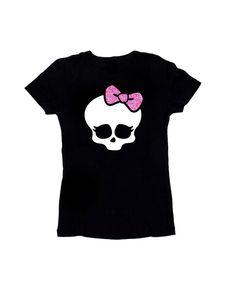 57bec99e1 16 melhores imagens de Camiseta Infantil Menina