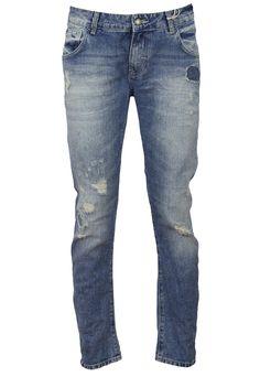 Blugi ZARA Collection Blue | Kurtmann.ro Zara, Pants, Blue, Collection, Tops, Fashion, Style, Trouser Pants, Moda
