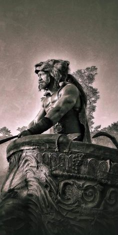 The Rock finally shows us his face in new Hercules pic | Moviepilot: New Stories for Upcoming Movies