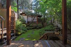 Rooftop-Gardens-book-Japanese-537x357