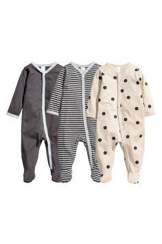 a6b0ccfd0367 Baby Girl Underwear   Sleepwear - Shop online