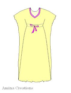 Great site, There are Harem pants and Kurta Patterns as well. AMINA CREATIONS: HOW TO MAKE A KAFTAN / SEWING BASICS