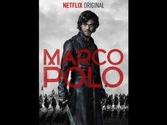 Marco polo s01 e06 - YouTube