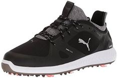 10 Best Top 10 Best Golf Shoes For Men In 2017 Reviews images ... ed6e809c6