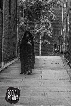 1000 Images About Salem MA On Pinterest Massachusetts Witches And Statue