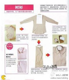 How to Fold Clothes and Save Space in Your Suitcase or Closet Konmari, Closet Storage, Clothes Hanger, Fold Clothes, Space Saving, Suitcase, Two Piece Skirt Set, Fold Shirts, Closets