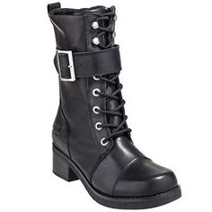 10088a43313f 62 Best Leather Biker Boots by Harley Davidson images