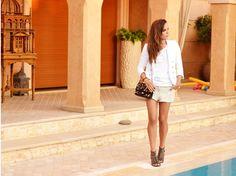 Style Heroine
