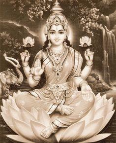 Shiva is de god die staat voor de schepper en tegelijkertijd ook voor de vernietiging.  de poort na het hiernamaals