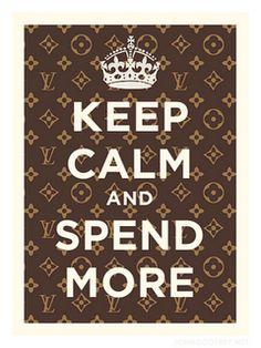 Louis Vuitton. Timeless.