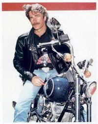 SAM ELLIOTT omg this man makes my mom and I go gaga! Sam Elliott Pictures, Jesse Stone, Katharine Ross, Tom Selleck, Mel Gibson, Raining Men, Pin Up, Sean Connery, Good Looking Men