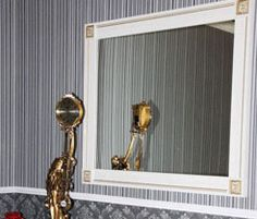 Affordable Glass And Mirror Glassrepairatl On Pinterest