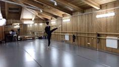 Ещё немного вчерашнего вечера) С появлением 🎹🎹🎹 в @elanskaya_balletstudio стало намного больше возможностей. К примеру, открыты индивидуальные занятия по вокалу - пишите в директ.  #dyingswan #умирающийлебедь #pianomusic #sensans #balletstudio #dancestudio #ballet #ballerina #point #балерина #балет #пуанты