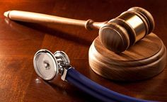 The Medical Legal team at times directly deal with the claimants as they have undergone rigorous training to ensure that they are suitably qualified to act as Medical Legal experts. Your job is made easier with these cost-effective professionals who have in-depth knowledge of medical and health-related issues. http://www.mediclegalservices.com