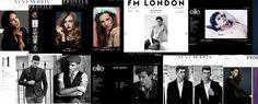 Model portfolio photographer : London Photo Portfolios. http://www.londonphotoportfolios.com/model_portfolios.html