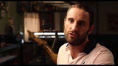 '8 apellidos vascos' - Teaser tráiler