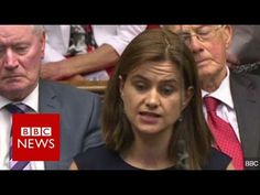 Whilst we celebrate our diversity, the thing that surprises me time and time again as I travel around the constituency, is that we are far more united and we have far more in common than that which divides us. ~Jo Cox, the late Labour MP for Batley and Spen | House of Commons